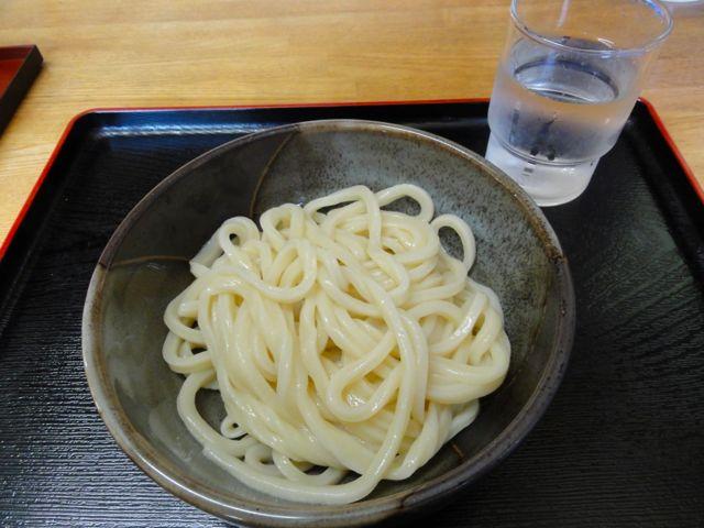 2011_08_09_okazaki05