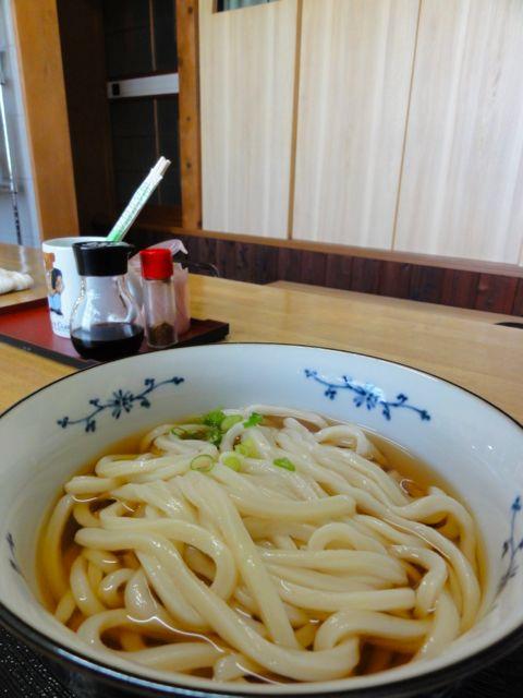 2011_08_09_okazaki03