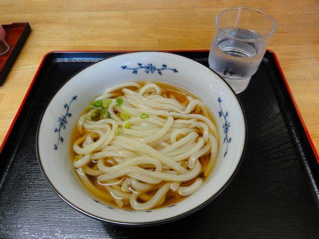 2011_08_09_okazaki02