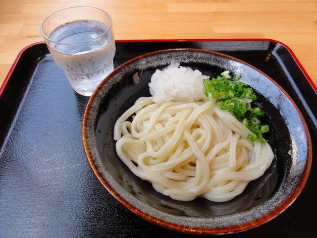2011_08_16_hamashin04