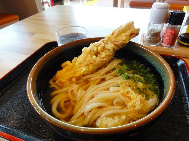 2011_08_16_hamashin03