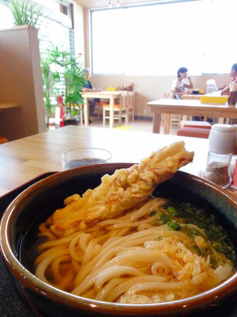 2011_08_16_hamashin07