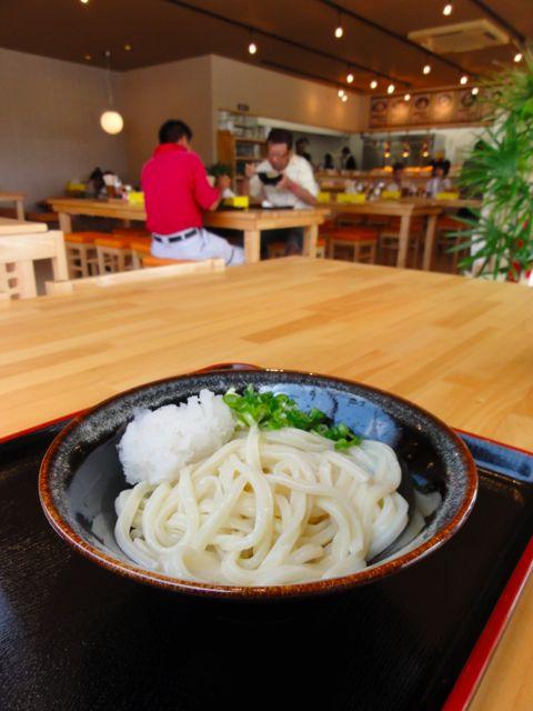2011_08_16_hamashin09