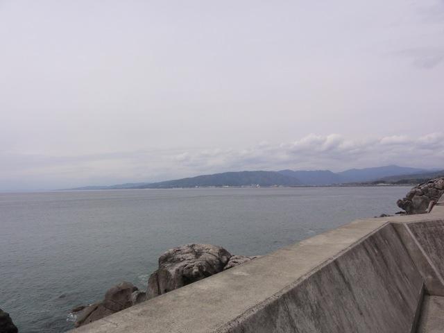 大山岬01