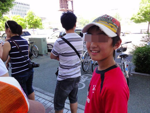chikusei_03