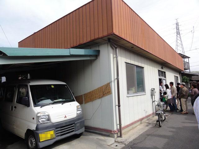 hikoe_01
