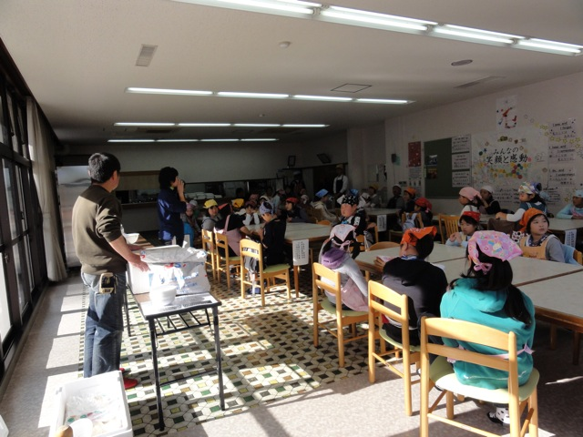 kahoku_udonschool02