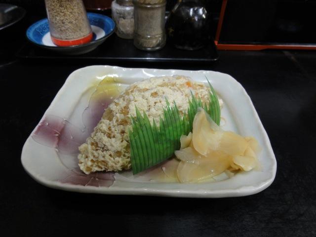 10-12_29shikokuya02