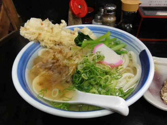 10_12_29shikokuya01