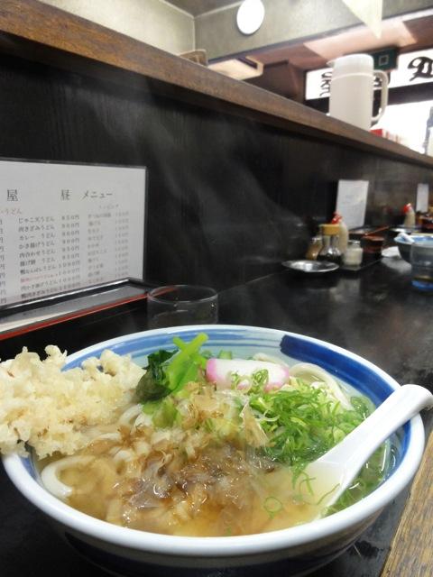 10_12_29shikokuya04