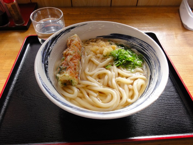 11_1_10okazaki01