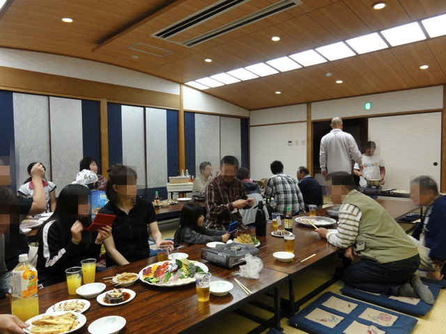 udon24h02_2011_04_16