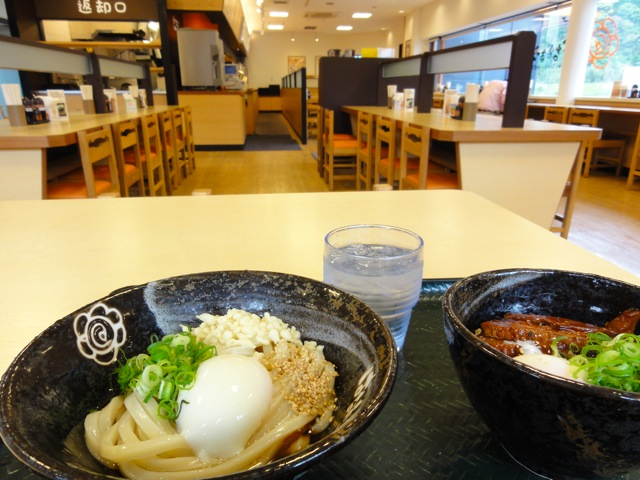 11_05_16hanamaru_shimanto02