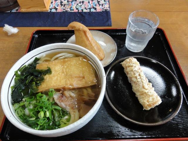 2011_5_23nagahamashimada02