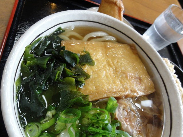 2011_5_23nagahamashimada03