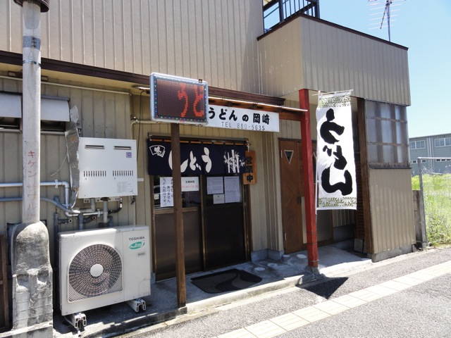 2011_07_10okazaki06
