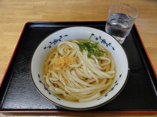 2011_07_10okazaki08