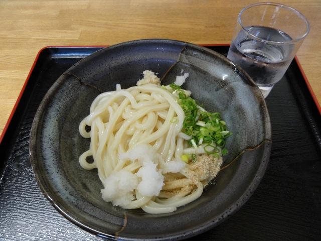 2011_07_10okazaki10