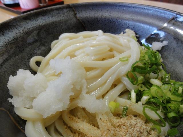 2011_07_10okazaki11