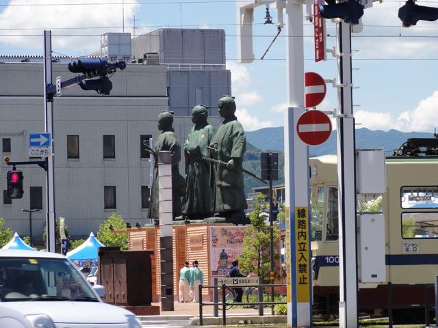 2011_07_10okazaki13