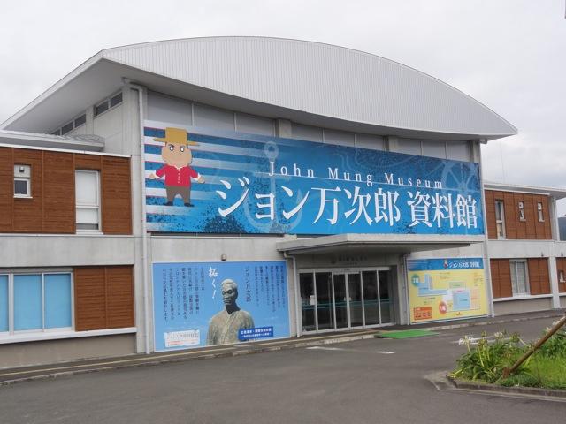 2011_07_31_ashizuri05