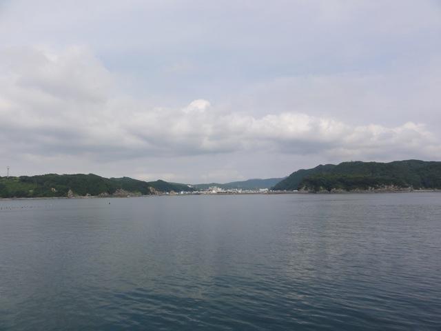 2011_07_31_ashizuri08