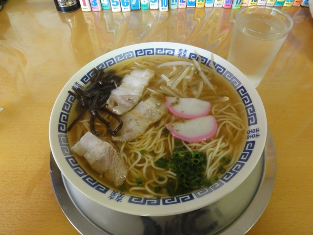2011_08_23_makoto08