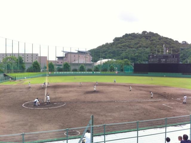 ballpark01