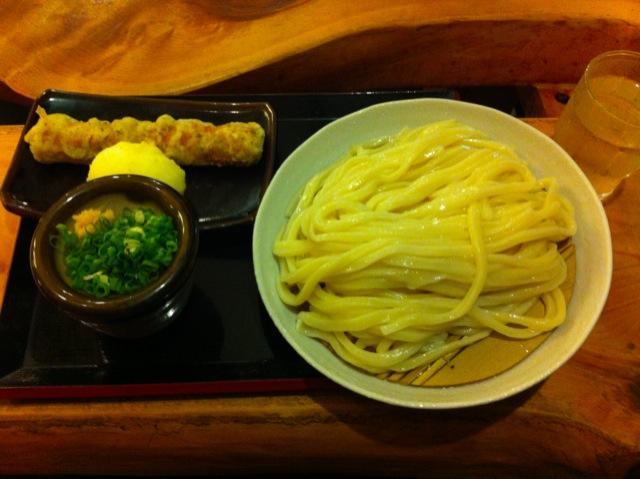 noichi_gensui04