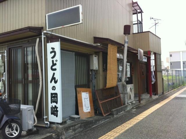 newokazaki_01