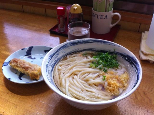 newokazaki_04