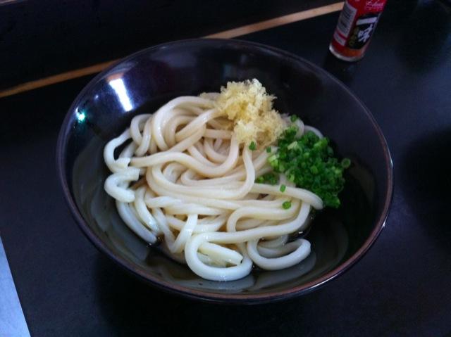 matsushita_02