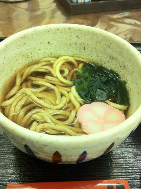 10_12_28sugita04