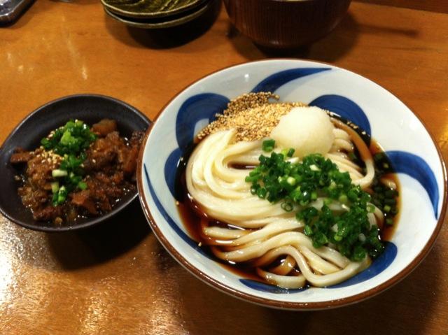 10_12_28nikushiba11