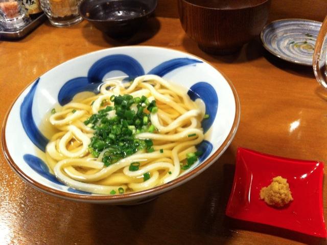 10_12_28nikushiba10