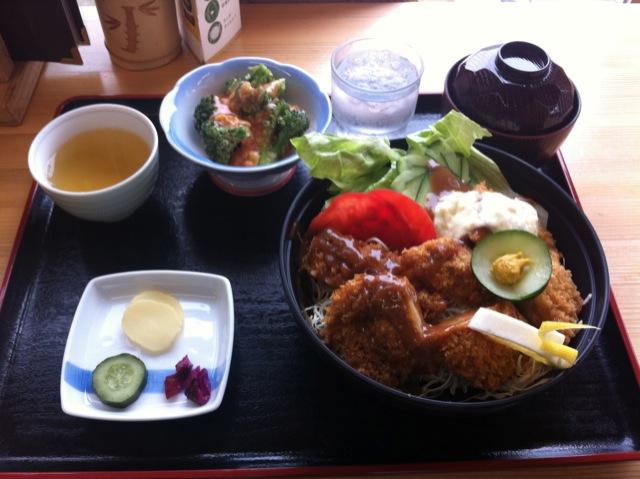 biosu_oogata01_11_04_15