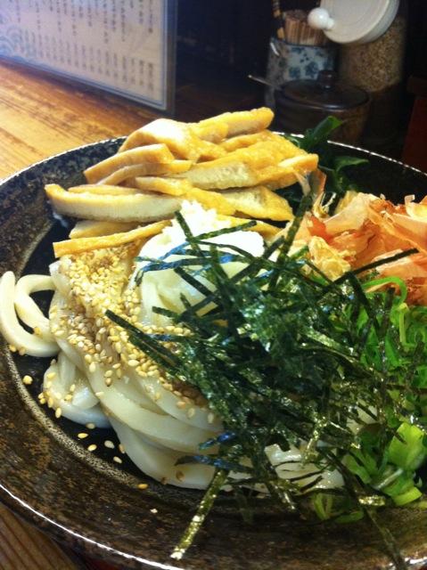 2011_5_21_hujiya04