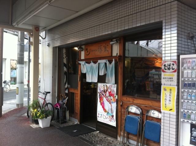 2011_5_21_hujiya02