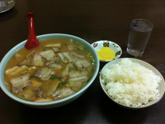 2011_07_16_rairaiken06