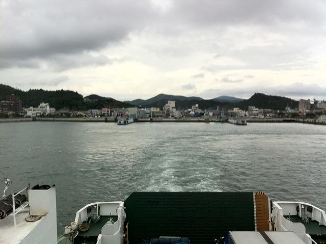 2011_08_25_okayama08