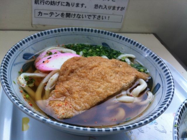 2011_08_25_okayama1