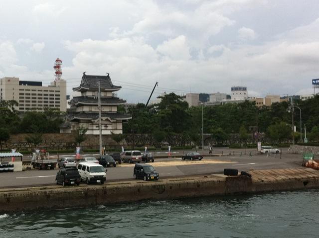 2011_08_25_okayama12