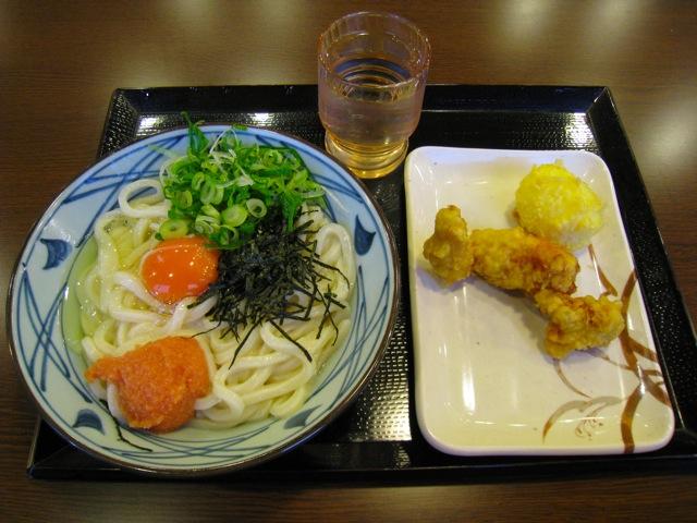 丸亀製麺_01