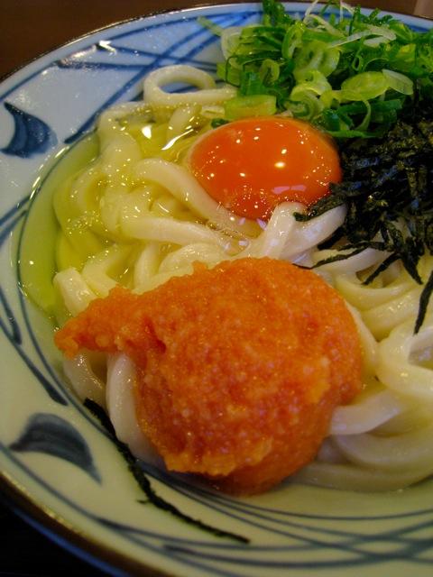 丸亀製麺_02