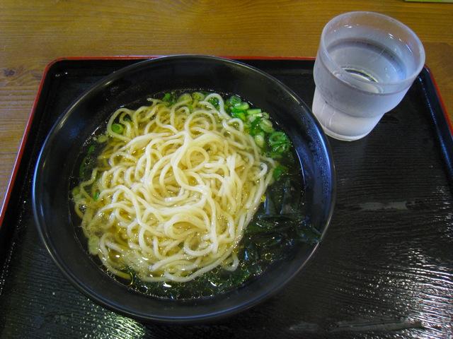 たも屋潮江_03