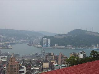 jilong-view.jpg