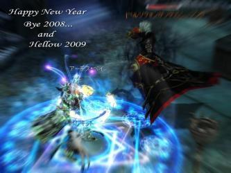 image20094.jpg