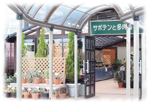 2009姫路-2