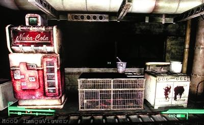 P2110038 (1) ガロのキッチン