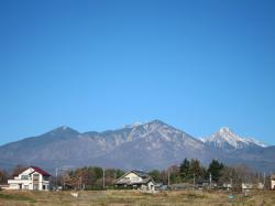 IMG_0113_convert_八ヶ岳